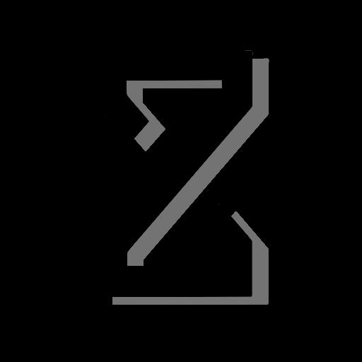 Zeitgeist Solutions